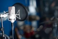 Wat kost een voice-over?